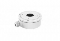 DS-1280ZJ-S Deep base/Junction Box